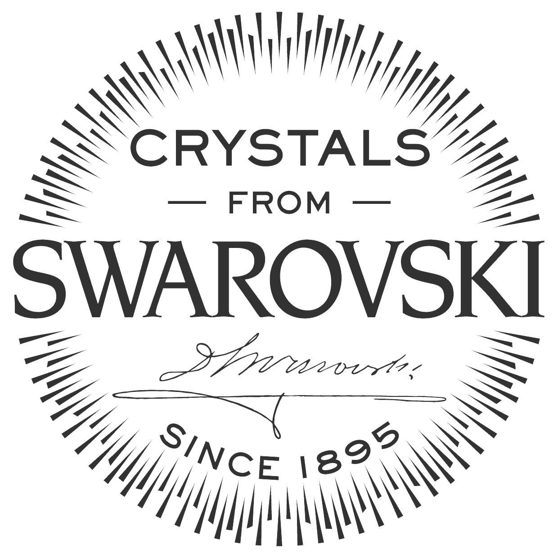 Crystal Zone Swarovski Authorized Wholesaler, Certificate