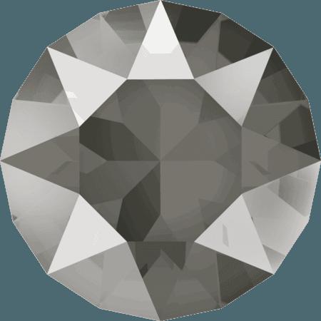 Swarovski 1088 CR Dark Grey