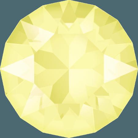 Swarovski 1088 CR Powder Yellow
