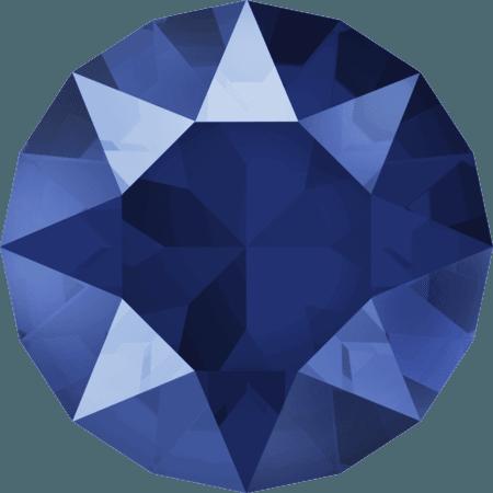 Swarovski 1088 CR Royal Blue