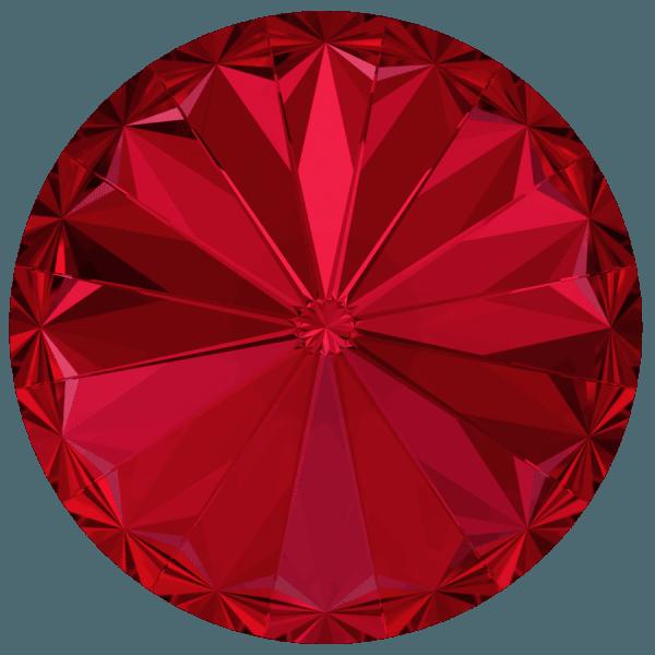 Swarovski 1122 Scarlet