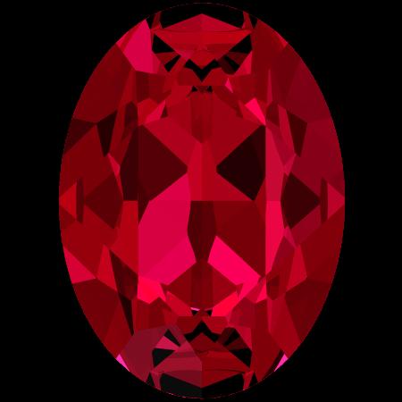 Swarovski 4120, Scarlet