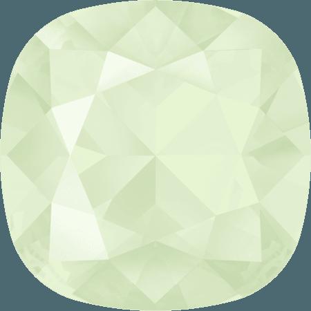 Swarovski 4470, CR Powder Green