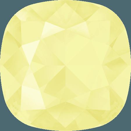 Swarovski 4470, CR Powder Yellow