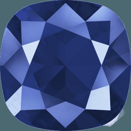 Swarovski 4470, CR Royal Blue