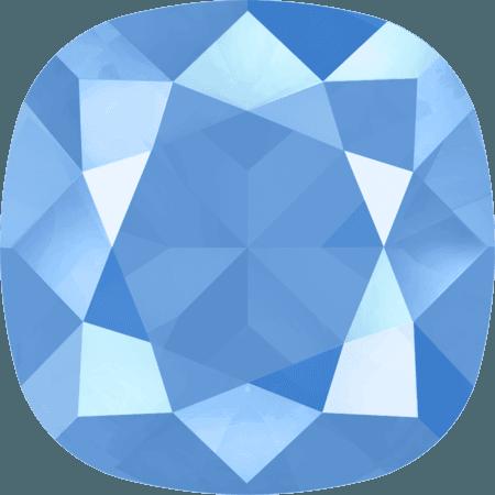 Swarovski 4470, CR Summer Blue