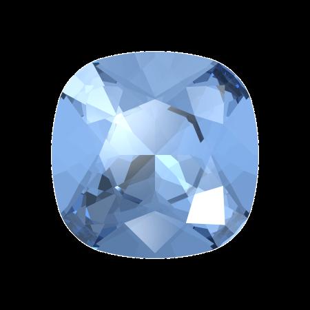 Swarovski 4470, Light Sapphire