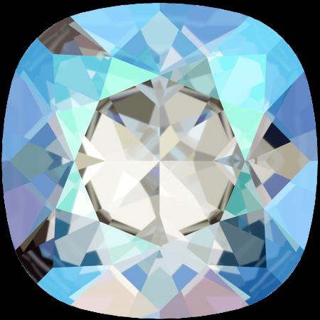 Swarovski 4470, Light Sapphire Shimmer