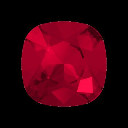 Swarovski 4470, Scarlet