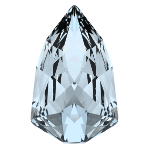 Swarovski 4707 - Slim Trilliant Fancy Stone
