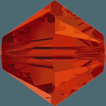 Swarovski 5328 - XILION, Hyacinth