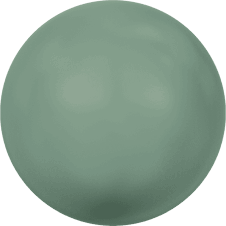 Swarovski 5811 - Crystal Jade Pearl