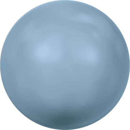 Swarovski 5811 - Crystal Turquoise Pearl