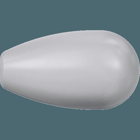 Swarovski 5816 - Crystal Light Grey Pearl