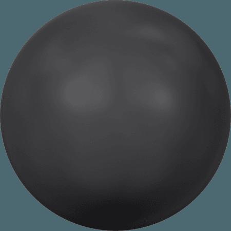 Swarovski 5817 - Crystal Black Pearl
