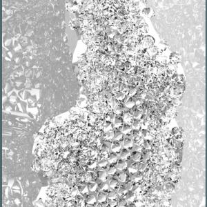 Swarovski 6925 Crystal