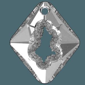 Swarovski 6926 Crystal