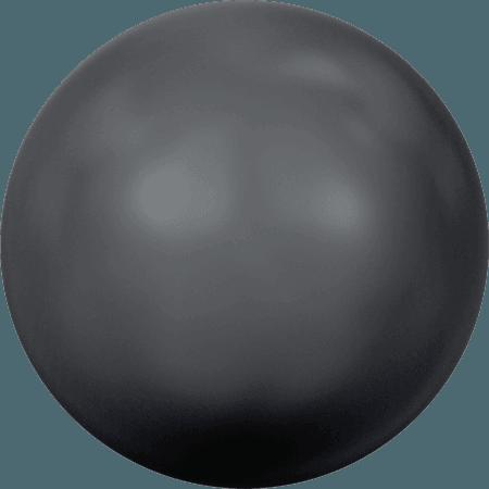 Swarovski 5810 CR Black