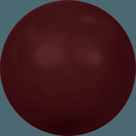 Swarovski 5810 CR Bordeaux