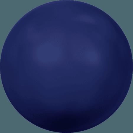 Swarovski 5810 CR Dark Lapis