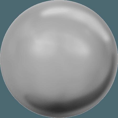 Swarovski 5810 CR Grey