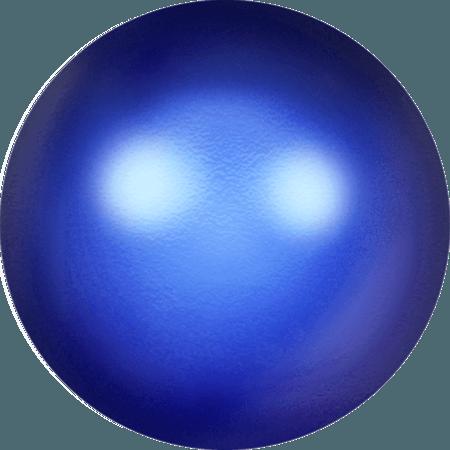 Swarovski 5810 CR Iridescent Dark Blue