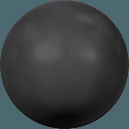 Swarovski 5810 CR Mystic Black