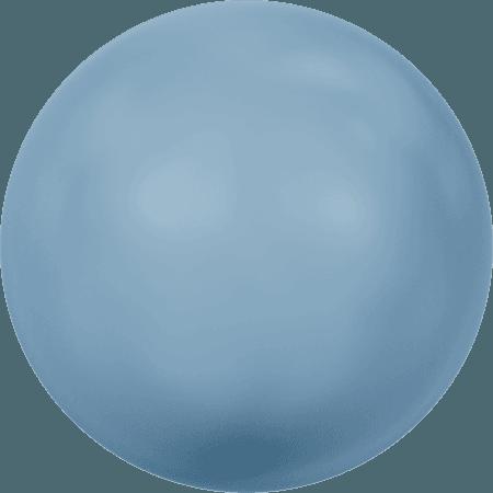 Swarovski 5810 CR Turquoise