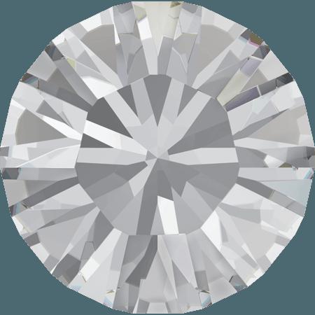 Swarovski 1028 – Xilion Chaton, Crystal
