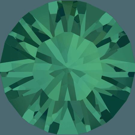 Swarovski 1028 - Xilion Chaton