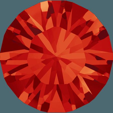 Swarovski 1028 – Xilion Chaton, Hyacinth
