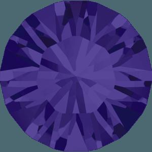 Swarovski 1028 Purple Velvet
