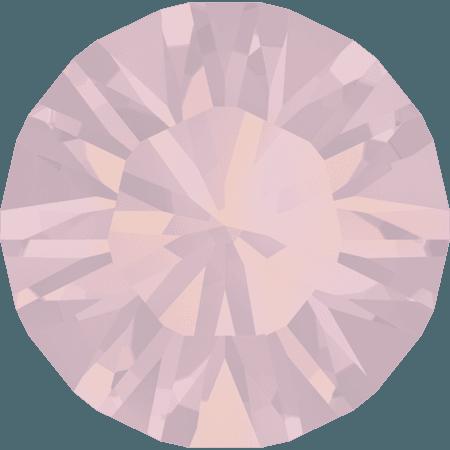 Swarovski 1028 – Xilion Chaton, Rose Water Opal