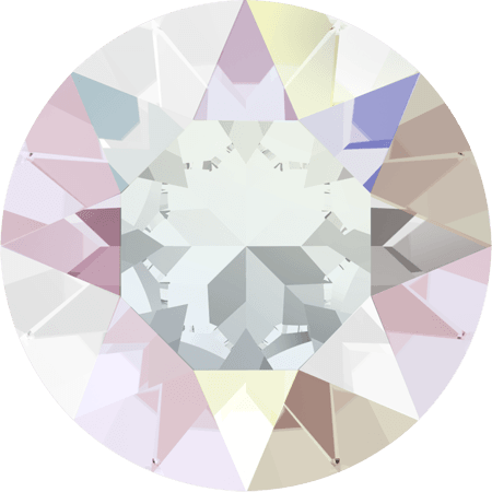 Swarovski 1088 Crystal AB