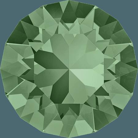 Swarovski 1088 Erinite