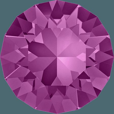 Swarovski 1088 – XIRIUS Chaton, Fuchsia