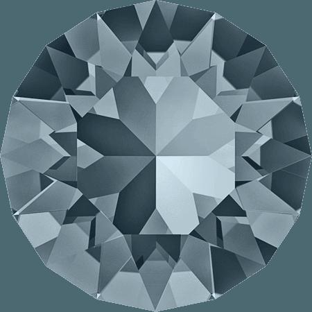 Swarovski 1088 – XIRIUS Chaton, Indian Sapphire