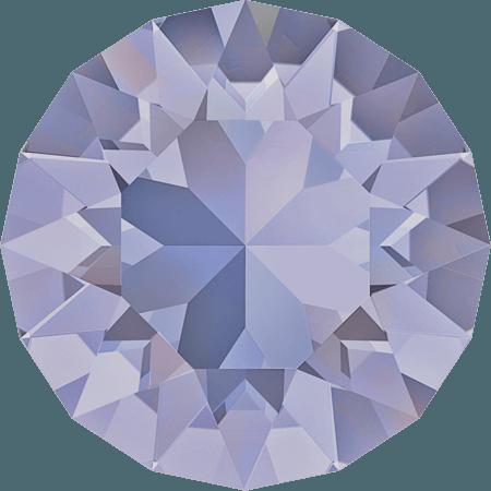 Swarovski 1088 – XIRIUS Chaton, Provence Lavender