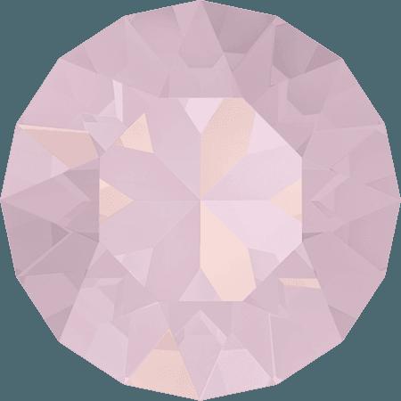 Swarovski 1088 – XIRIUS Chaton, Rose Water Opal