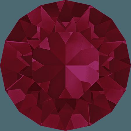 Swarovski 1088 Ruby