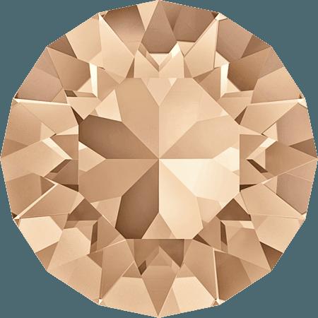 Swarovski 1088 – XIRIUS Chaton, Silk