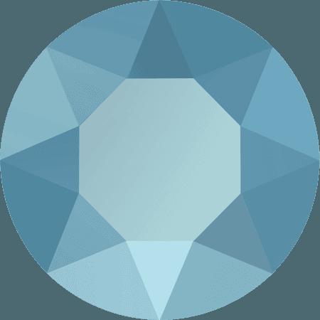 Swarovski 1088 – XIRIUS Chaton, Turquoise