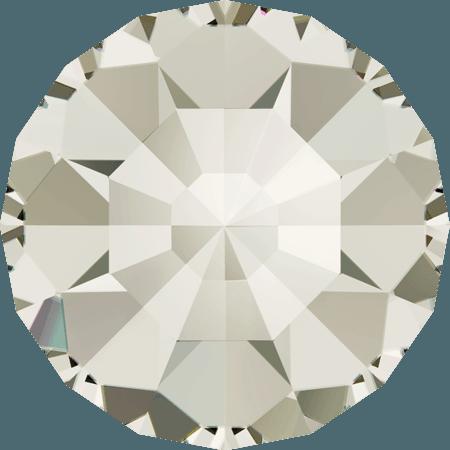 Swarovski 1100, Crystal Silver Shade