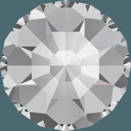 Swarovski 1100, Crystal