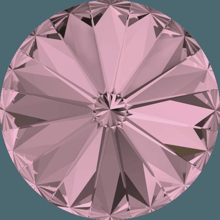 Swarovski 1122 Antique Pink