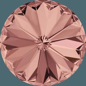 Swarovski 1122 Blush Rose
