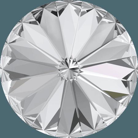 Swarovski 1122 Crystal