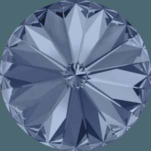 Swarovski 1122 Denim Blue