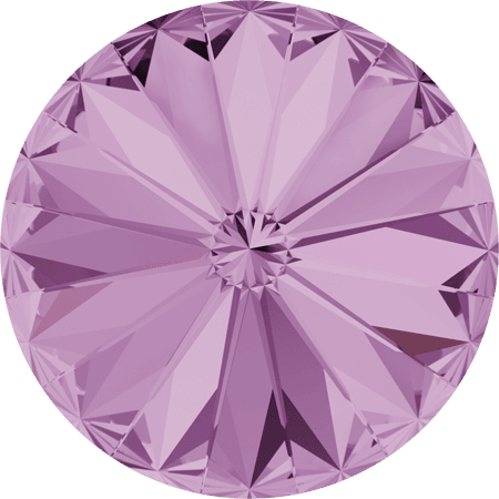Swarovski 1122 Light Amethyst