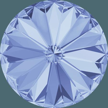 Swarovski 1122 Light Sapphire